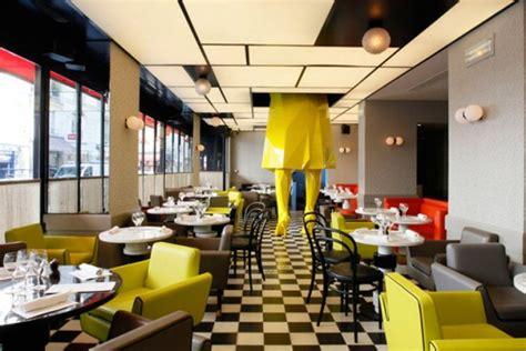 restaurant interior designers restaurant interior design dreams house furniture