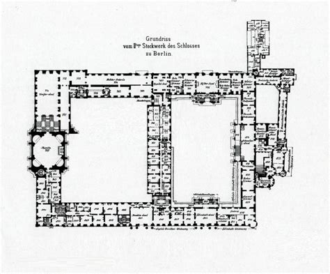 royal palace floor plans 695 best images about floor plans castles palaces on