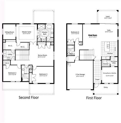 home design center fort myers ellington home design lindsford fort myers