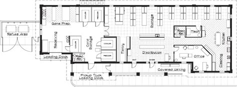 bank floor plan gallery for gt bank floor plan architecture