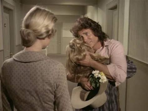 pin by melissa clearman on for the home pinterest i remember this episode little house on the prairie