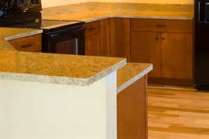 raised bar countertop distinguished works photos misc