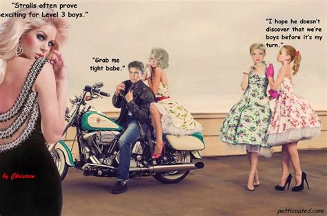 fem boi dreams fem boi dreams newhairstylesformen2014 com