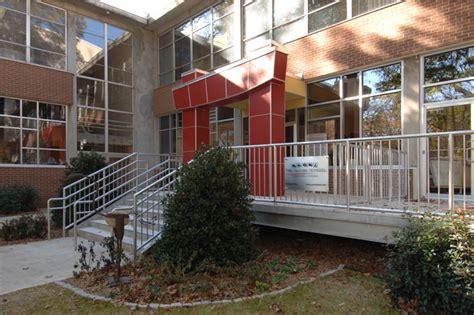 Suzuki School Atlanta Suzuki School Griffin Construction