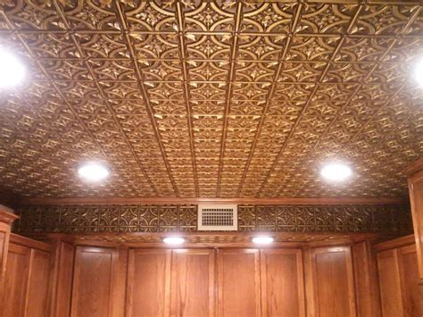 architectural ceiling tiles win 500 november 2012 decorative ceiling tiles