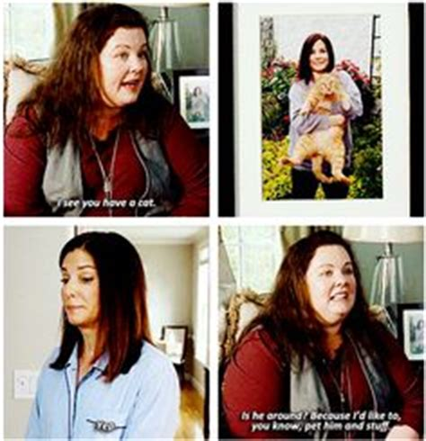 The Heat Movie Memes - melissa mccarthy on pinterest the heat gilmore girls