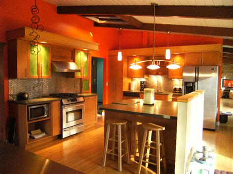 home remodeling milwaukee 28 images new homes for sale