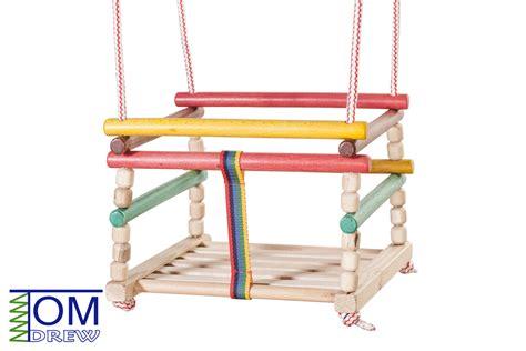 indoor swings for sale wooden swings indian swing indoor wooden for sale in usa