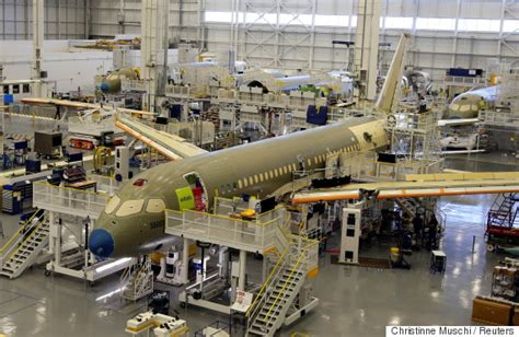 bombardier loan a smart investment in canada s future