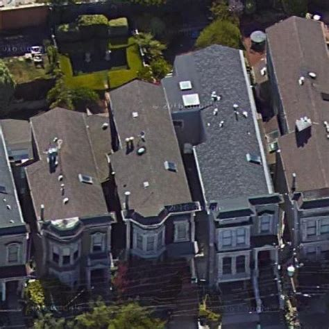 where was full house filmed quot full house quot exterior filming location in san francisco ca virtual globetrotting