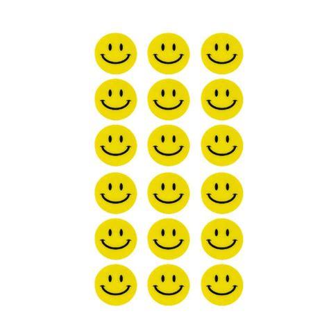 Smiley Sticker Kostenlos by Die Besten 25 Smiley Sticker Ideen Auf Gratis