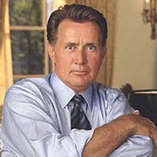 Best 25 Martin Sheen Ideas On Pinterest Martin Sheen Sheen Right Arm