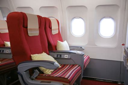 what does airline seat pitch legroom and airline seats do we need new measurements