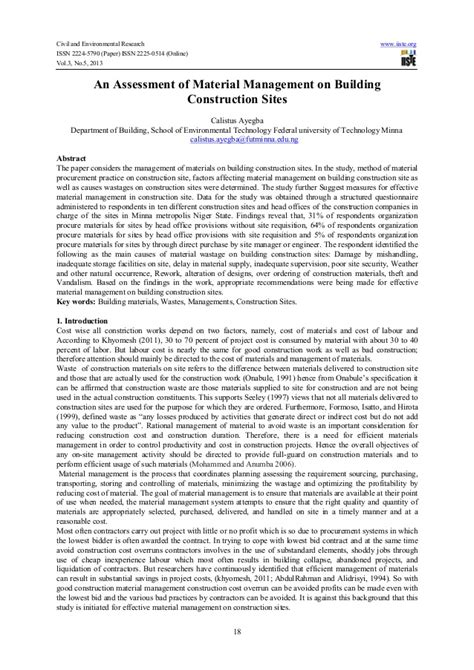research paper builder research papers building construction writefiction581