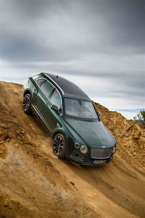 bentley suv matte 9573 best images about exotic cars on pinterest rolls