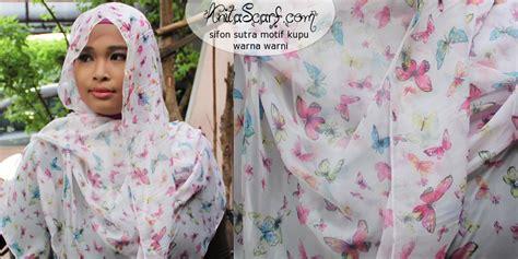 Mesin Cuci Sanken Warna Warni 8700 bagaimana cara mencuci dan merawat kerudung pashmina tutorial pashmina by scarf