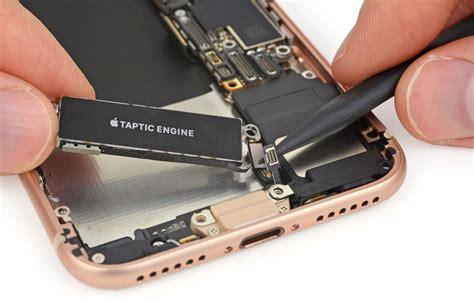 iphone 7 7 plus charging port replacement repair tech