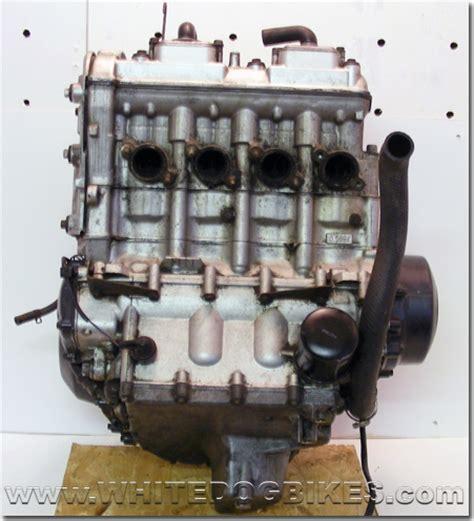 diagrams 451496 diagram of kawasaki zx600 engine