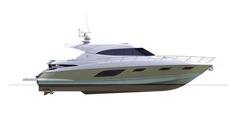 a big boat in spanish 60 profile jpg