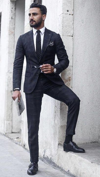 guardaroba maschile oltre 25 fantastiche idee su guardaroba maschile su