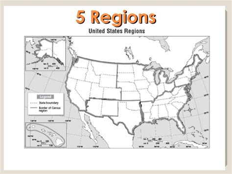 printable map of the united states regions blank map of west us map of southwest united states
