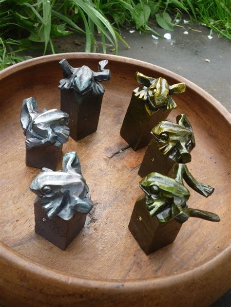 45 best images about Blacksmithing Projects on Pinterest
