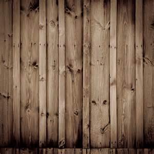 rustic wood ipad wallpaper jpg