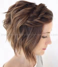 best haircut for 61 y o 17 best ideas about medium short hairstyles on pinterest