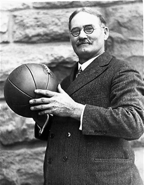wann wurde der bh erfunden wer hat basketball erfunden erfindung basketball wer