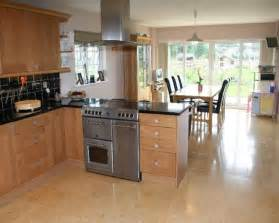 Kitchen Diner Flooring Ideas Open Plan Design Ideas Photos Inspiration Rightmove Home Ideas