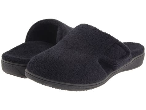 zappos slippers 5 68 4 12 3 9 2 6 1 4