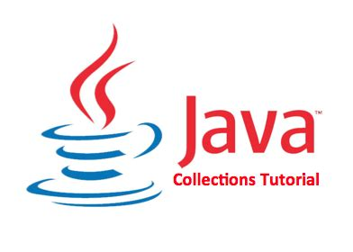Java Tutorial On Collections | collections in java tutorial journaldev