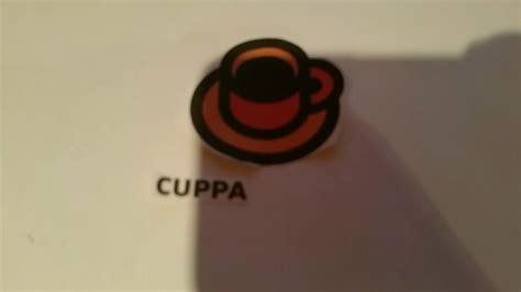 Cuppa Coffee cuppa coffee logo www pixshark images galleries with a bite