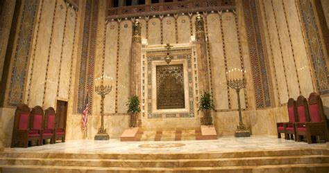 jewish house of worship guide to synagogues or jewish house of worship