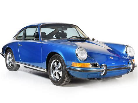 Porsche Parts Uk by Porsche Parts Spares And Porsche Accessories Retail And