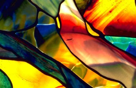 Design Art Glass | products