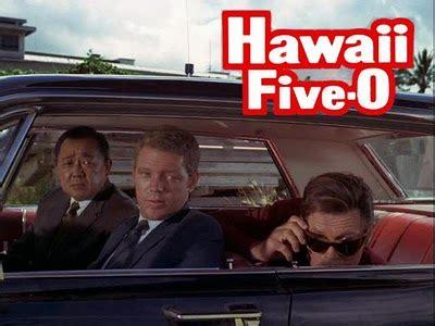 hawaii five o tv series 1968 1980 full cast crew top five favorite episodes of quot hawaii five o quot season one