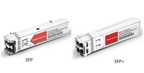 what is sfp sfp archives fiber optic cabling solutions