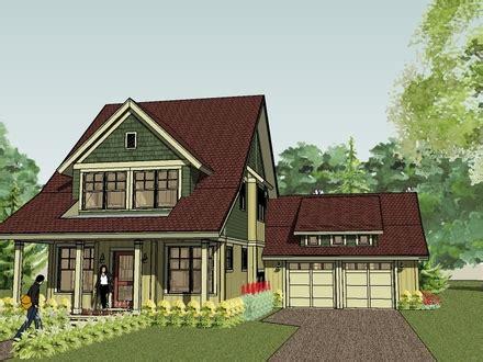 tiny romantic cottage house plan bungalow cottage house bungalow house plan designs modern house floor plans
