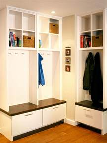 mudroom design ideas 10 things you never knew you needed in your mudroom hgtv