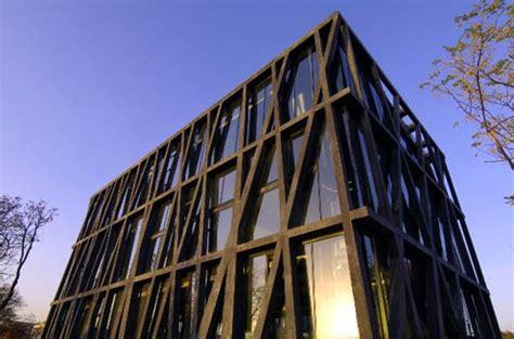 pavillon noir pavillon noir ballet preljocaj waaw