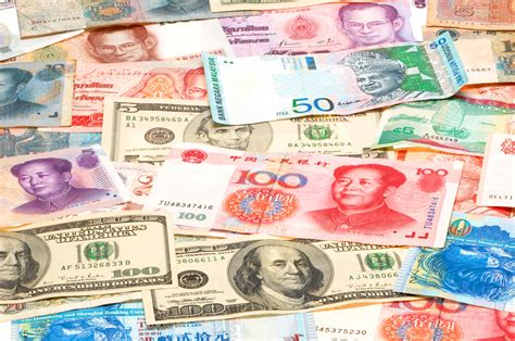 foreign currency exchange foreign currency related keywords foreign currency long