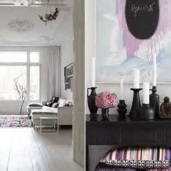 how to mix scandinavian designs with what you already have how to mix scandinavian designs with what you already have