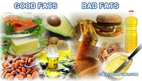 carbohydrates webquest fats mts nutritional webquest
