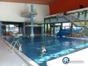 bornheimer schwimmbad hallenfreizeitbad bornheim erlebnisbericht