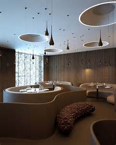 new whimsical restaurant design in ukraine commercial interior design mindful design consulting