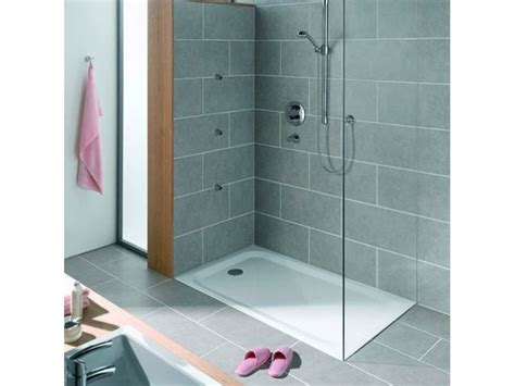 bette shower tray bette shower trays superflat designcurial