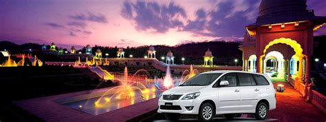 ramoji film city one day tour package 1 day ramoji film city quot star experience quot package quot with
