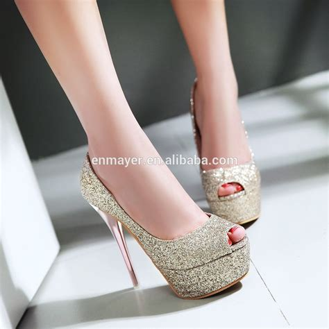 sneakers with high heels high heels shoes for www pixshark images