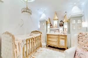princess themed bedroom 20 kids bedroom ideas for parents inspiration